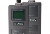 satelline-easy